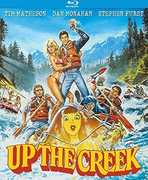 Up the Creek , Tim Matheson