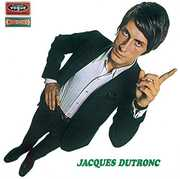 Et Moi Et Moi Et Moi [Import] , Jacques Dutronc