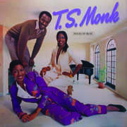 House Of Music , T.S. Monk