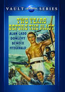 Two Years Before the Mast , Alan Ladd