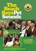 Classic Albums - The Beach Boys: Pet Sounds , The Beach Boys
