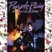 Purple Rain , Prince