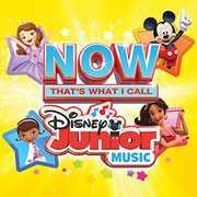 Now Disney Jr. (Various Artists) , Various Artists