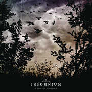 One For Sorrow , Insomnium