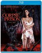 Corpse Prison , Moemi Katayama