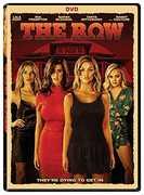 The Row , Lala Kent
