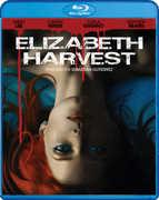 Elizabeth Harvest , Dylan Baker