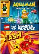 LEGO DC Super Heroes: Aquaman/ The Flash