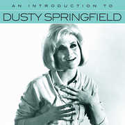 An Introduction To , Dusty Springfield