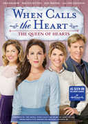 When Calls The Heart: The Queen Of Hearts , Lori Loughlin