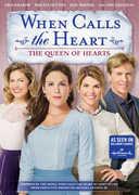 When Calls The Heart: The Queen Of Hearts , Lori Loughlin