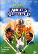 Angels in the Outfield , Danny Glover