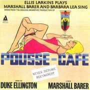 Ellis Larkin Plays /  Various