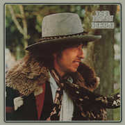 Desire , Bob Dylan