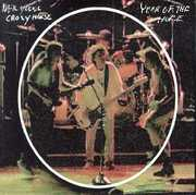 Year of the Horse , Neil Young