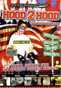 Hood 2 Hood: Blockumentary 1 [Explicit Content]