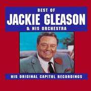 Best of , Jackie Gleason