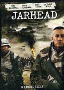 Jarhead , Jake Gyllenhaal
