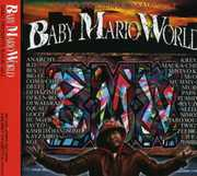 Dabo Presents B.M.W. - Baty Mario World 1 [Import] , Dabo