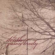 Death of Jason Brody