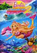 Barbie in a Mermaid Tale 2 , Nicole Oliver