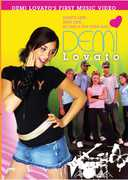 Dance Like Sing Like Be Like A Pop Star Demi Lovato , Demi Lovato