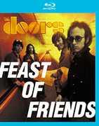 The Doors: Feast of Friends , The Doors