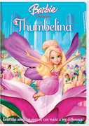 Barbie Presents: Thumbelina , Cathy Weseluck