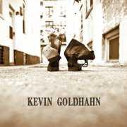 Kevin Goldhahn EP