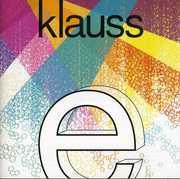 E [Import] , Klauss