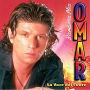 Bambina Mia [Import] , Omar