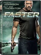 Faster , Oliver Jackson-Cohen