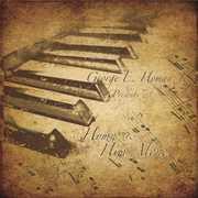 Hymn & Him Alone