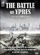 Battle Of Ypres [Import]