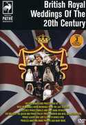 British Royal Weddings of the 20th Century , Prince Charles