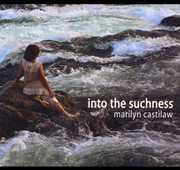 Into the Suchness