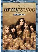 Army Wives: Season Six Part Two , Kim Delaney