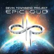 Epicloud , Devin Townsend