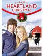 A Heartland Christmas , Chris Potter