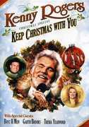 Kenny Rogers: Keep Christmas with You , Boyz II Men