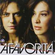 Favorita: Nacional [Import] , Various Artists
