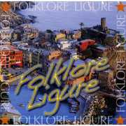 Folklore Ligure /  Various [Import] , Various Artists