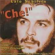 Che! (Original Soundtrack)