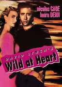 Wild at Heart , Laura Dern
