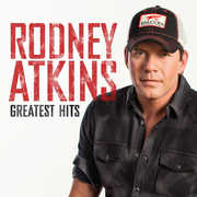 Greatest Hits , Rodney Atkins