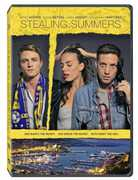 Stealing Summers , Wilson Bethel