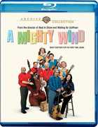 A Mighty Wind , Christopher Guest