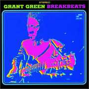 Blue Breakbeats
