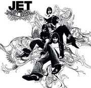 Get Born [Import] , Jet