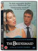 The Bridesmaid , Aurore Cl ment